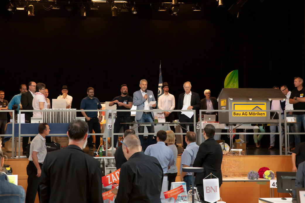 Tischmesse Aargau 2019-01.jpg