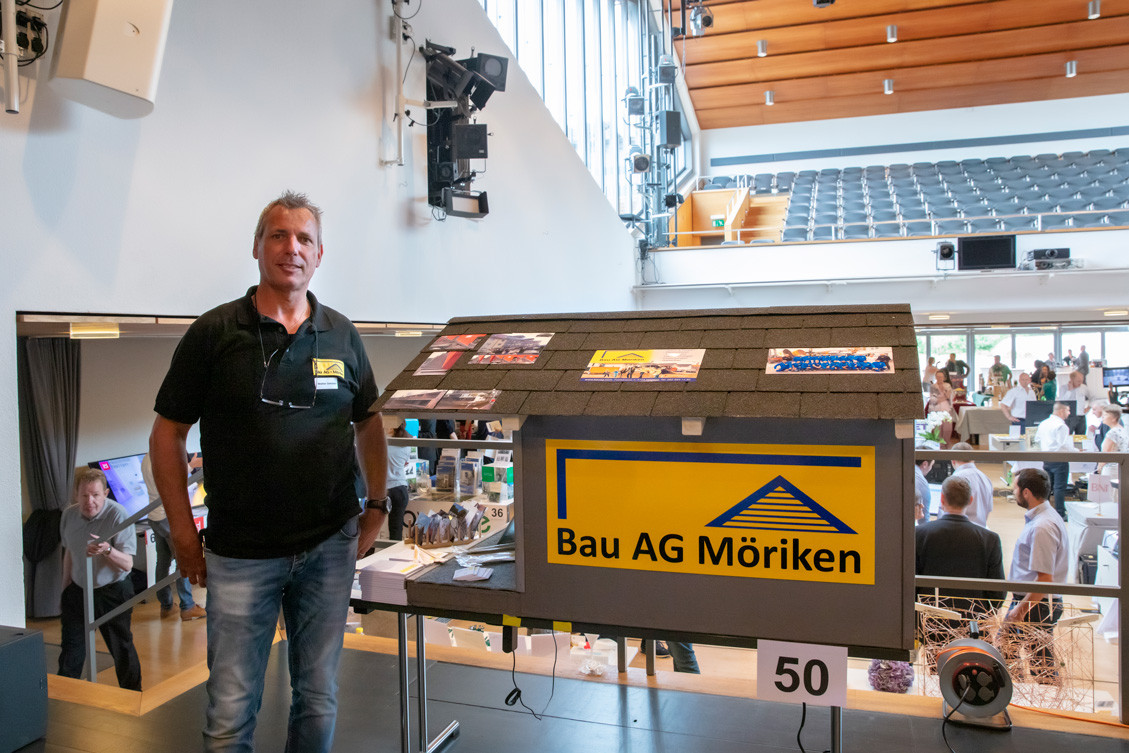 Tischmesse 2019-50_Bau AG.jpg