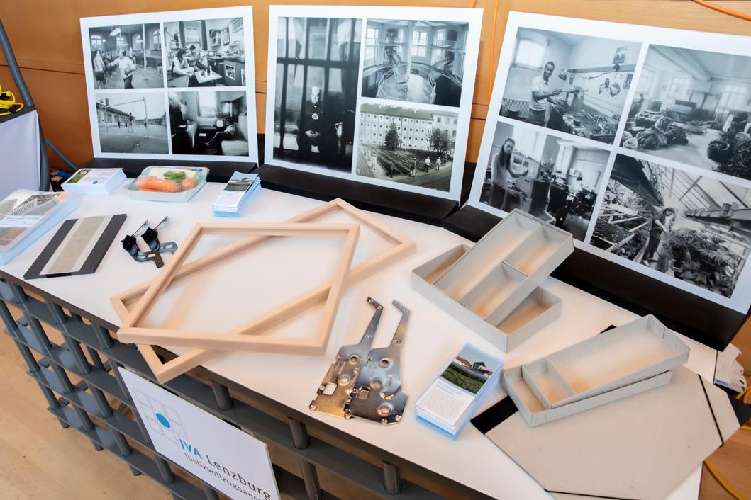 Tischmesse Aargau 2019-20.jpg