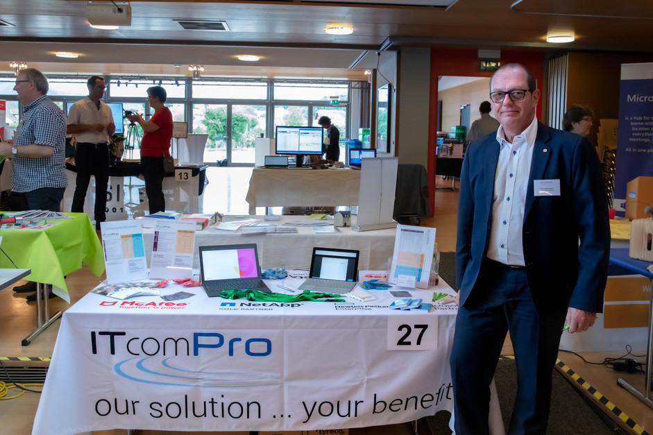 Tischmesse 2019-13_ITcomPro AG.jpg