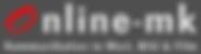 Logo Online-mk.png