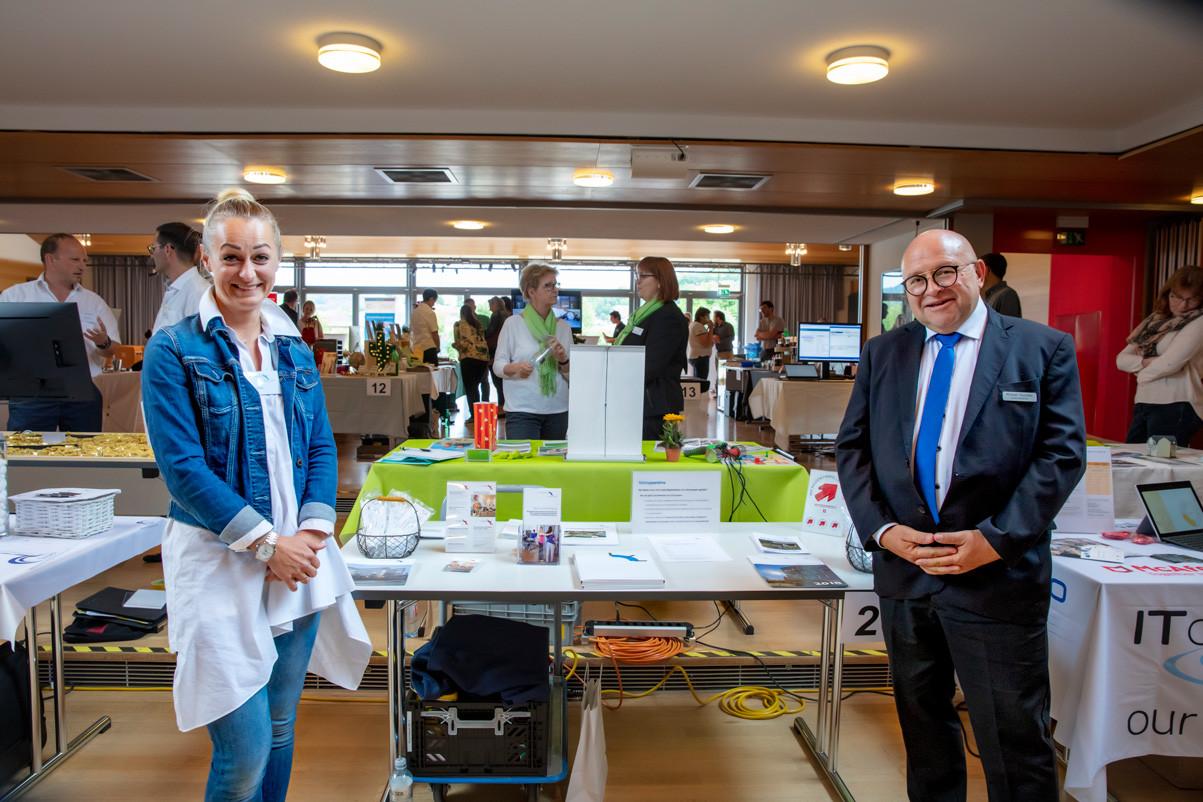 Tischmesse 2019-40_Alterszentrum Obere M