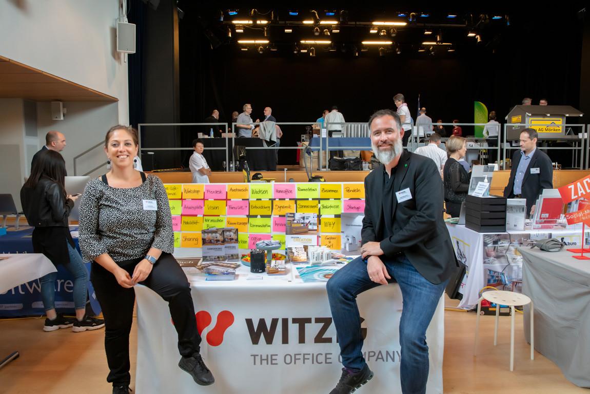 Tischmesse 2019-47_Coworkingspace.jpg