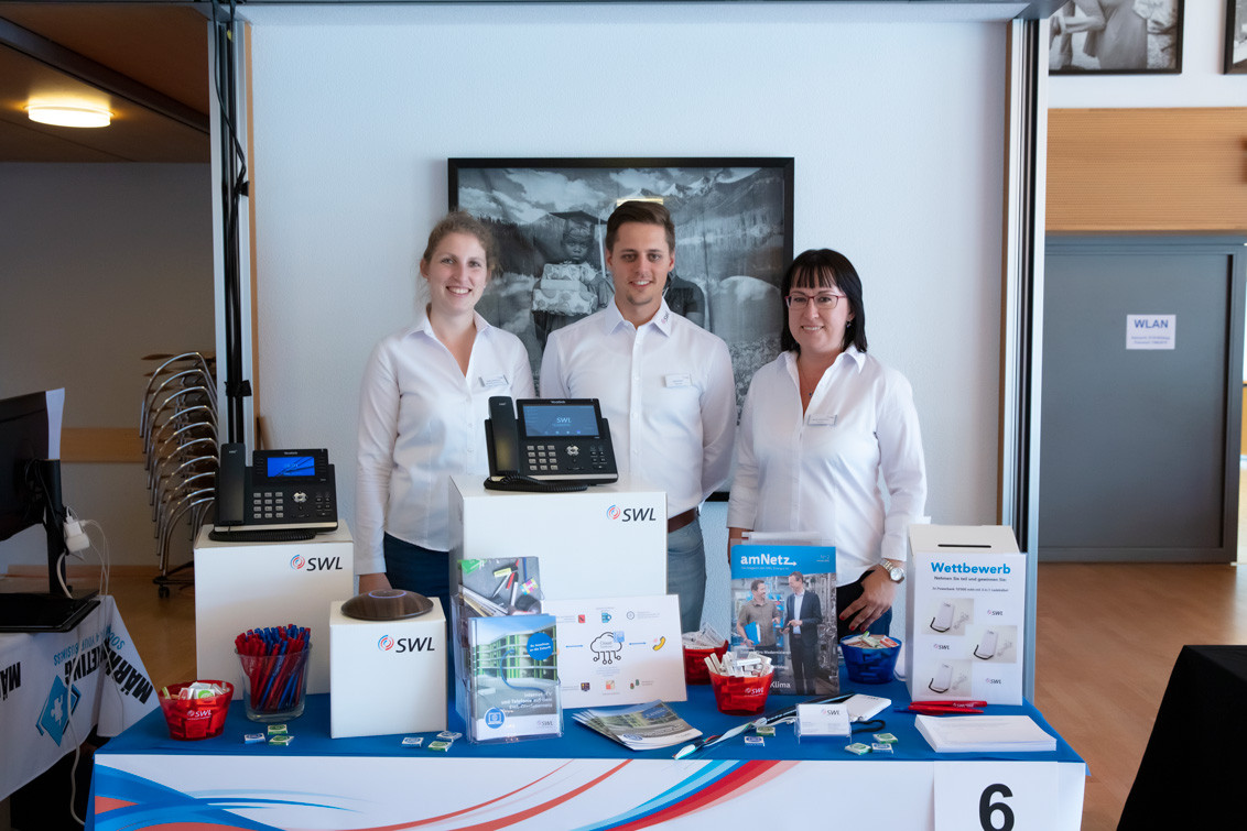 Tischmesse 2019-22_SWL Energie AG.jpg
