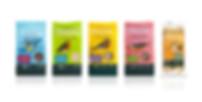 2DF2CED5-5056-B759-2AD9DFB286E0AE08-imag