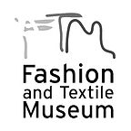 Stocked in Fashion and Textile Museum London