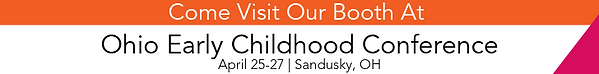 Visit Our Booth 600x160.png