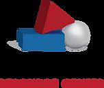 CCRC Logo 2020.png
