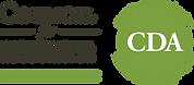 CDA logo.png