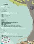 2021 Conference Brochure (3).png