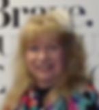 2019 Kathleen Harris.png