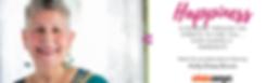 Holly Webinar Website Banner (1).png