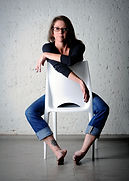 Lisa Murphy headshot-in chair-small.jpg