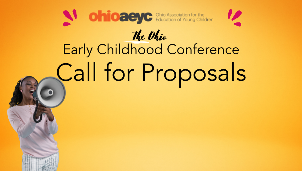 Copy of Copy of Ohio Early Childhood Conference.png