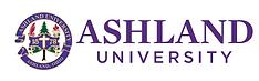 Ashland Logo.PNG