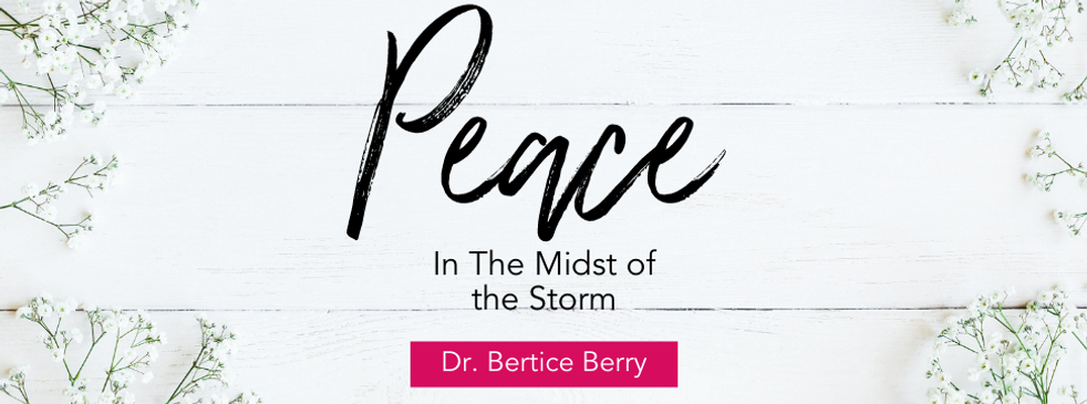 Copy of Dr. Bertice Berry (4).png