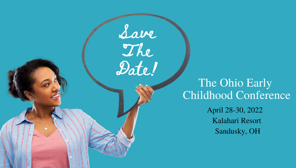 Copy of 2022 save the date (1).png