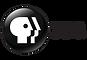 Public-Broadcasting-Service-Logo.png