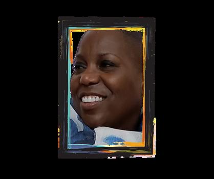Dr. Bertice Berry (7).png