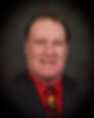 2019 Bill DeMeo.png