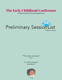 2021 Conference Brochure (1).png