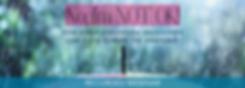 Recorded Sheen Webinar Banner (8).png