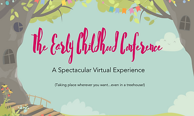 2021 Virtual Theme (1).png