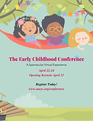 2021 Conference Brochure (2).png