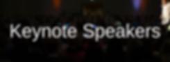 Keynote website banner.png