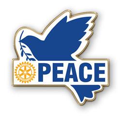 peace bird.jpg