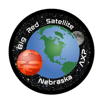 Ne%20Cubesat%20Logo%20Final_edited.png