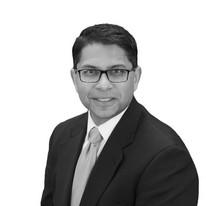 Rahul Wadhavkar, AVP Head of Cash Management | INFOSYS FINACLE
