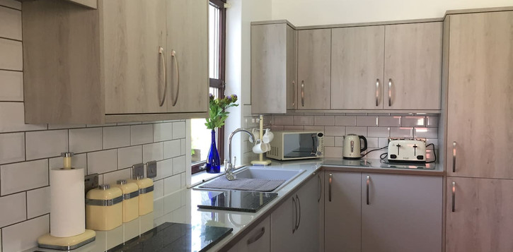 MV_Kitchen.jpg