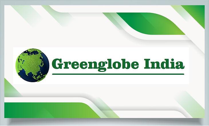 Greenglobe India banner.jpg