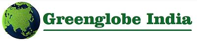 Greenglobe India.png