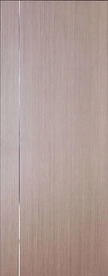 L02薰衣草平面門