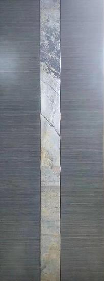 A701 木皮拼仿石
