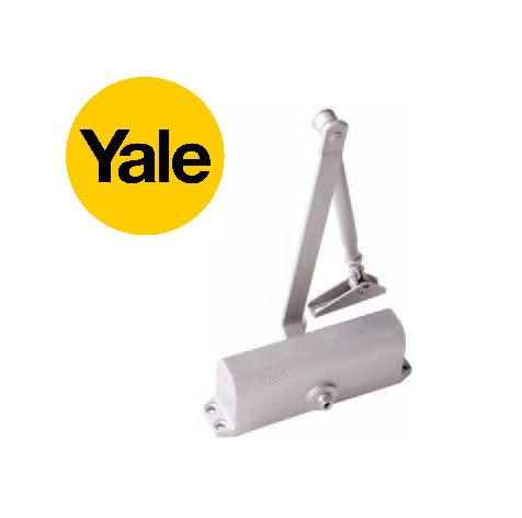 耶魯 Yale Y300 標準式閉門器