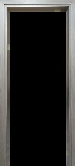 走廊框 F001