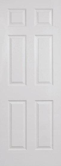 白色浮雕木紋 PW04