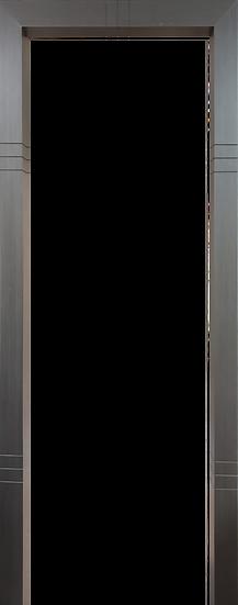 走廊框 F002