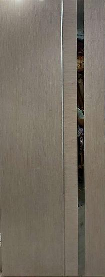 A702       木皮拼黑鏡鋼