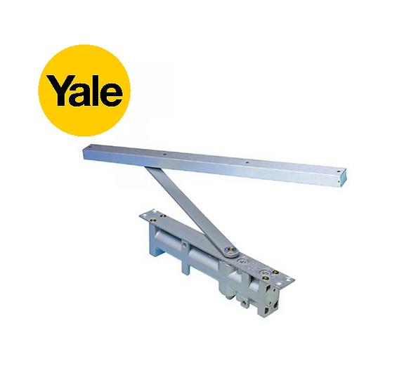 耶魯 Yale C6003 隱藏式門鼓 連開位