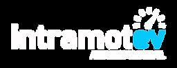 Logo sub side intramotev transparent.png