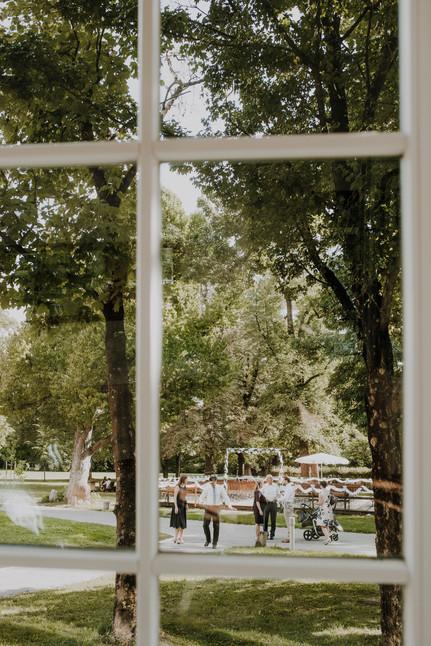 19.09.13.wedding_Patricia&Mario_27_web.j