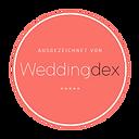 Hochzeitvideograf Wien