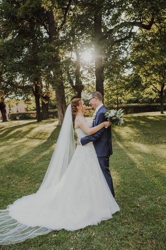 19.09.13.wedding_Patricia&Mario_574_web.