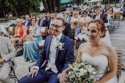 19.09.13.wedding_Patricia&Mario_173_web.