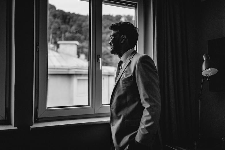 Hochzeitsvideograf Wien