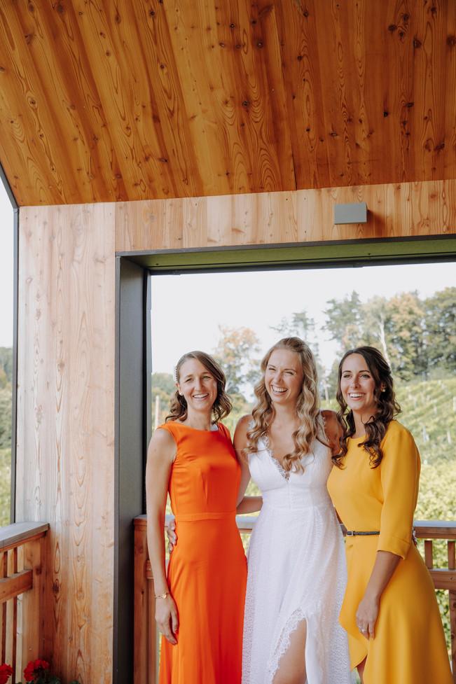 hochzeitszeremonie heiraten